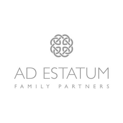 AD ESTATUM_G