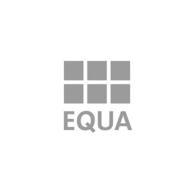 EQUA_G