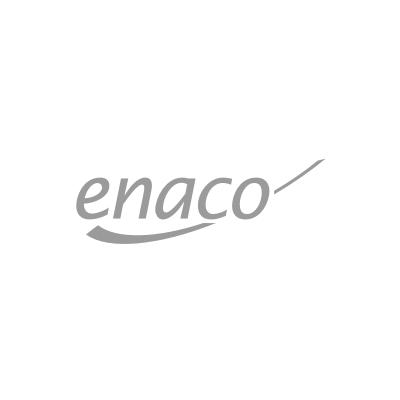 Enaco_G