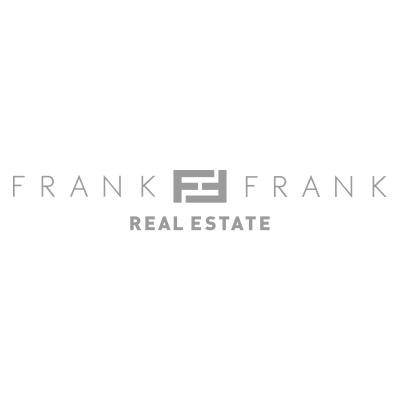 Logo FF_G