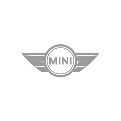 Logo Mini_G