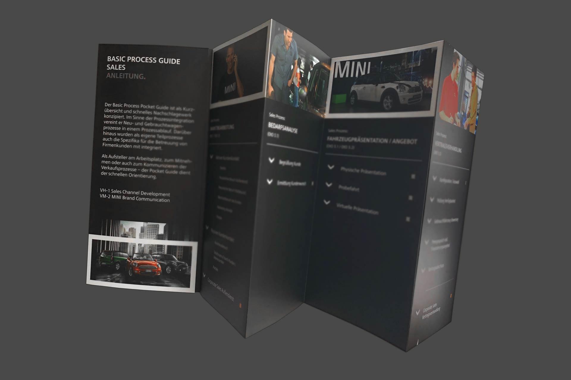 PRO_Mini_Folder_2