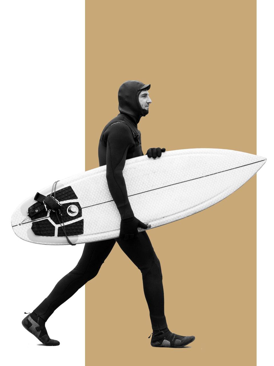 PRO_SC_CI_surfer