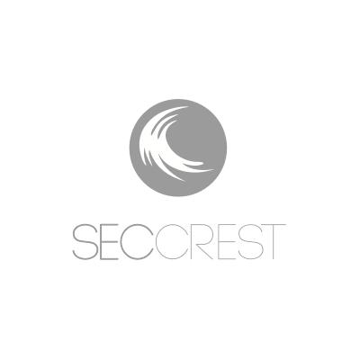 SecCrest_G