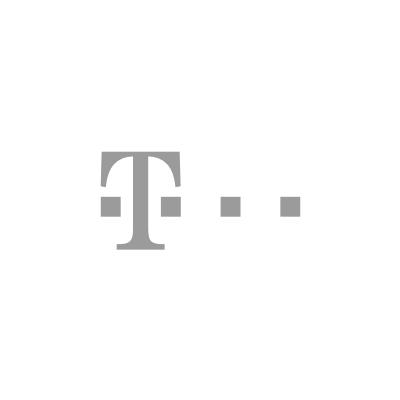 Telekom_G