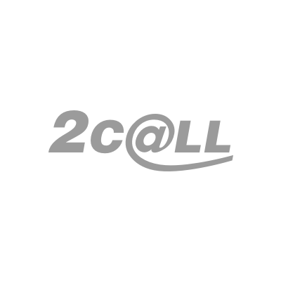 2call_G
