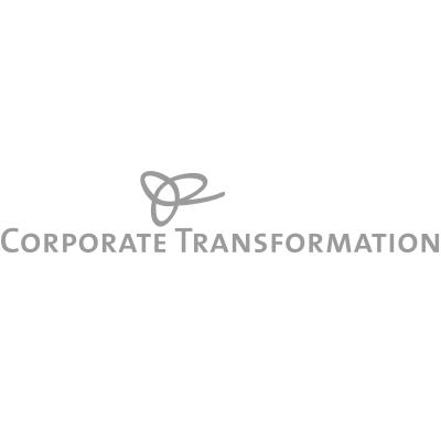 Corporate Transformation_G