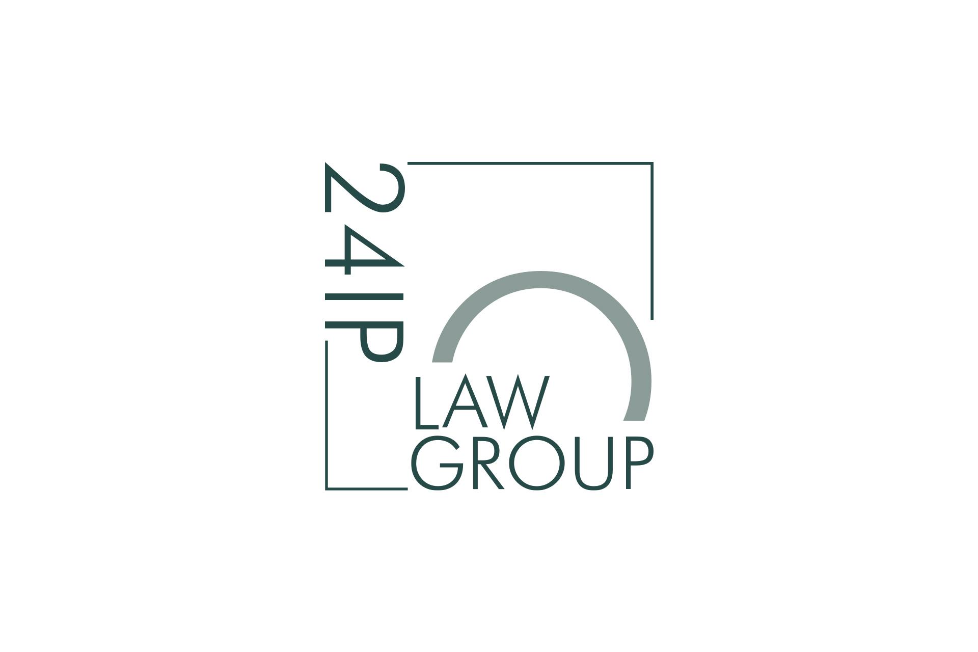PRO_24ip_Logo