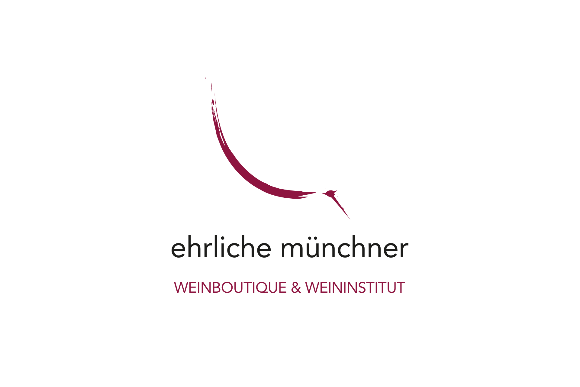 PRO_EM_Drop_Logo_w