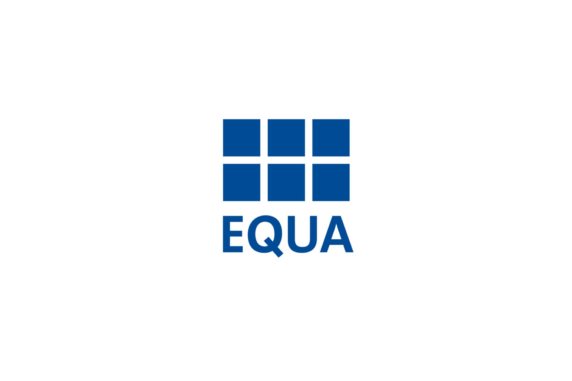 PRO_EQUA_Logo_w