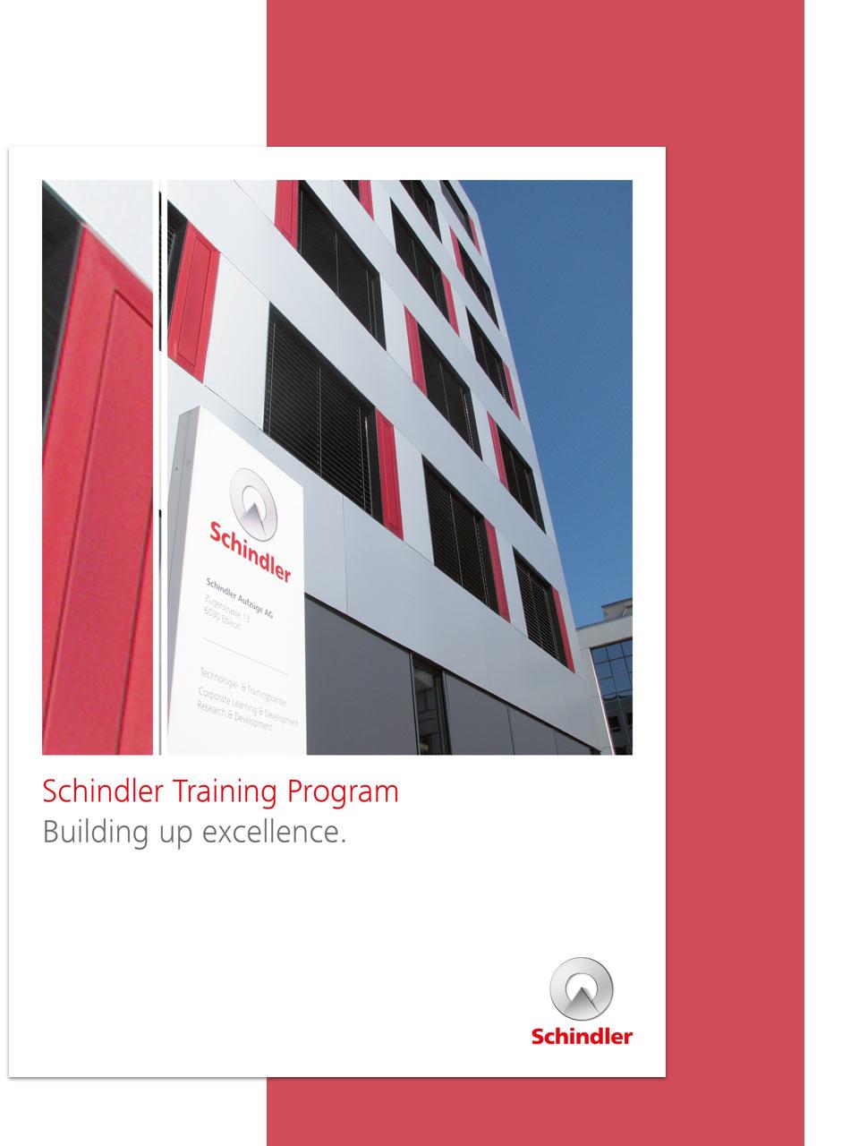 PRO_SCHINDLER_Book