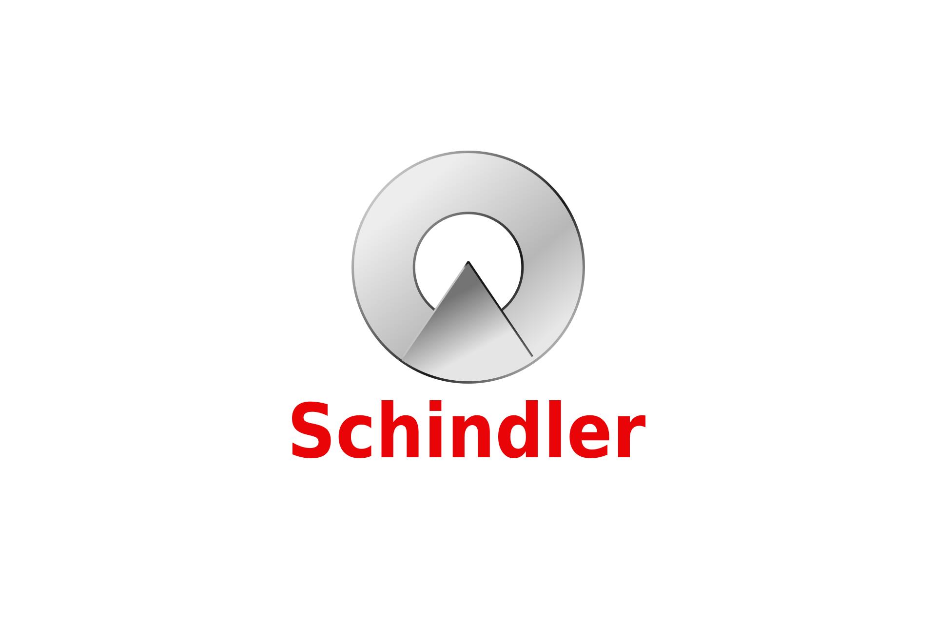 PRO_SCHINDLER_Logo