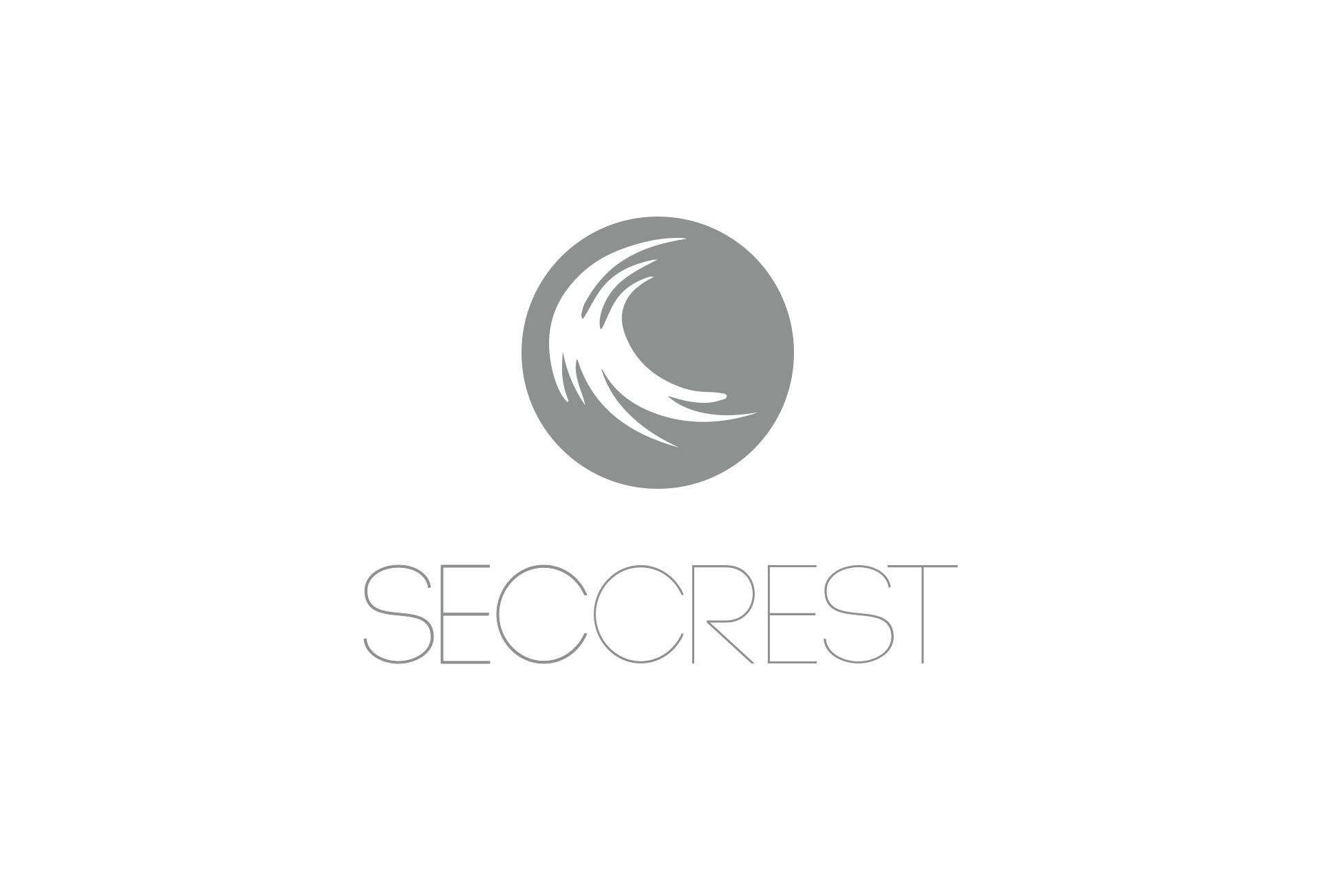 PRO_SC_Web_Logo_w