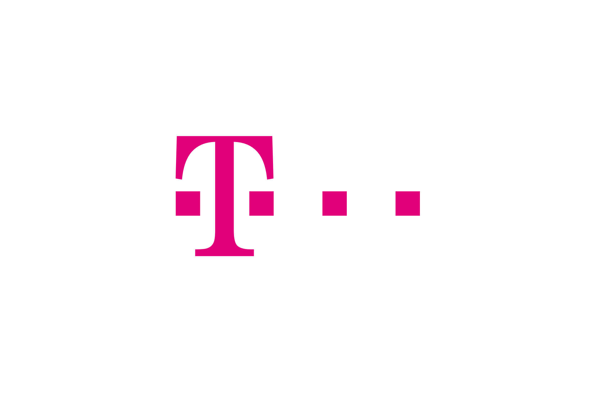PRO_mVoiP_Logo_w