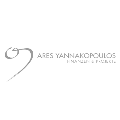 Ares Yannakopoulos_G
