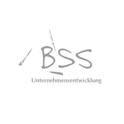 BSS_G