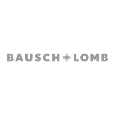 Bausch & Lomb _G