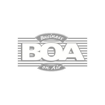 BoA_G