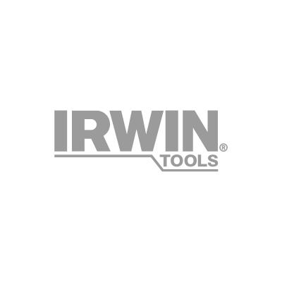 IRWIN_G