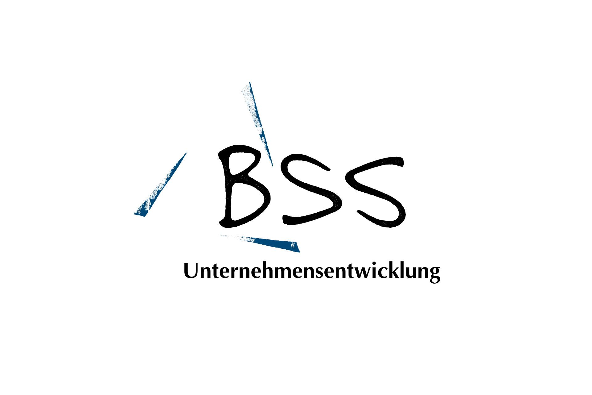 PRO_BSS_Logo