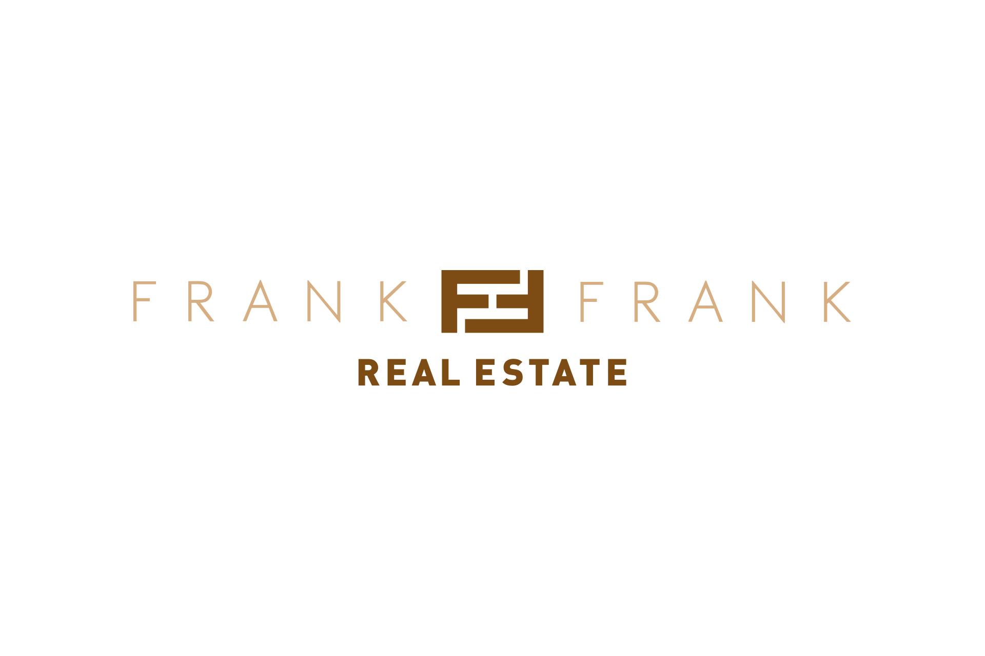 PRO_FFRE_Logo