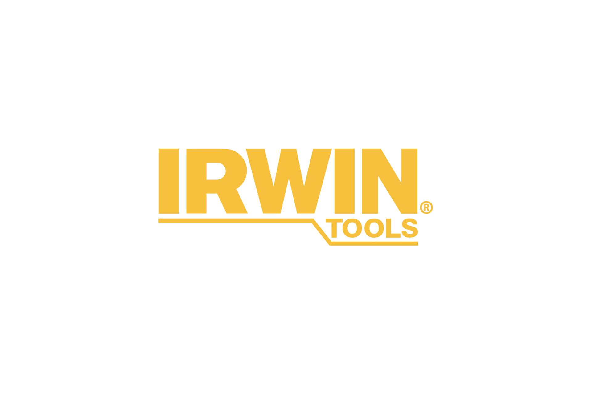 PRO_IRWIN_Logo