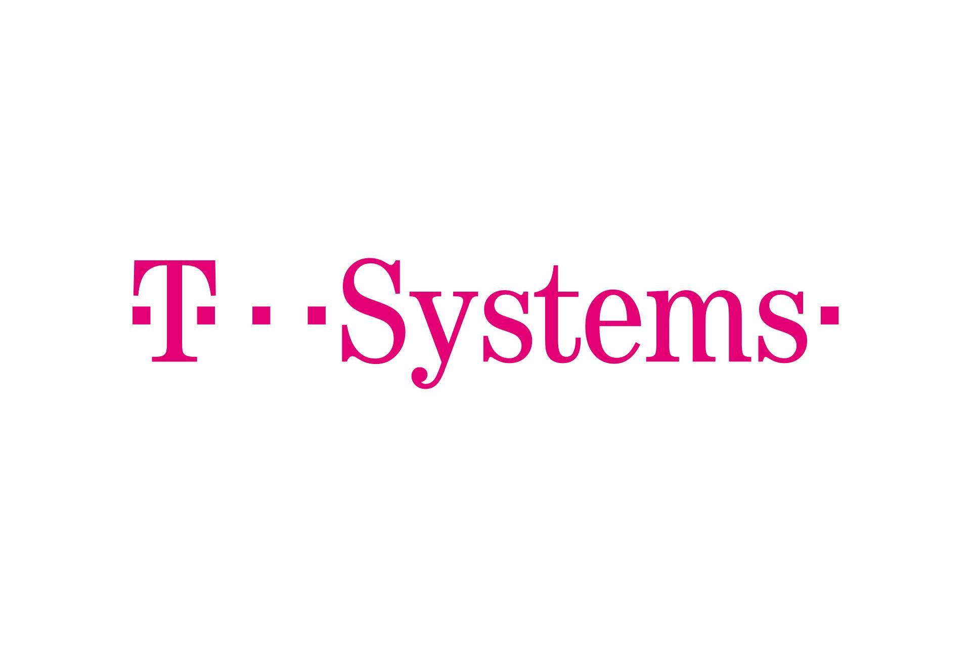 PRO_Tsystems_Logo