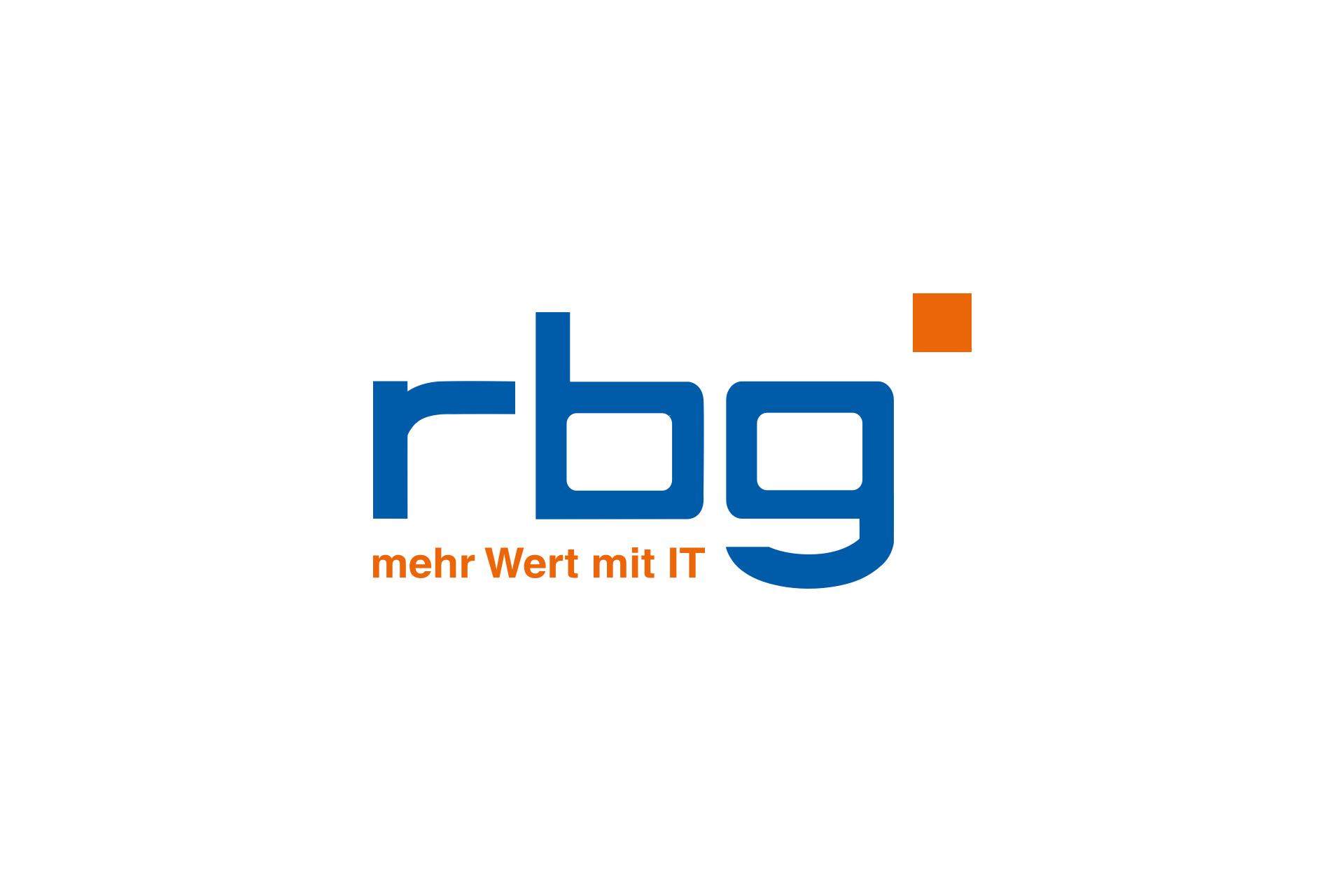 PRO_rbg_Logo