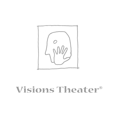 Visions Theater_G