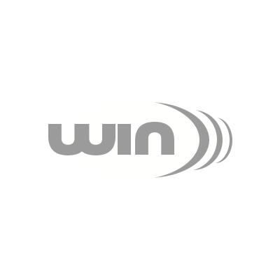 WIN_G