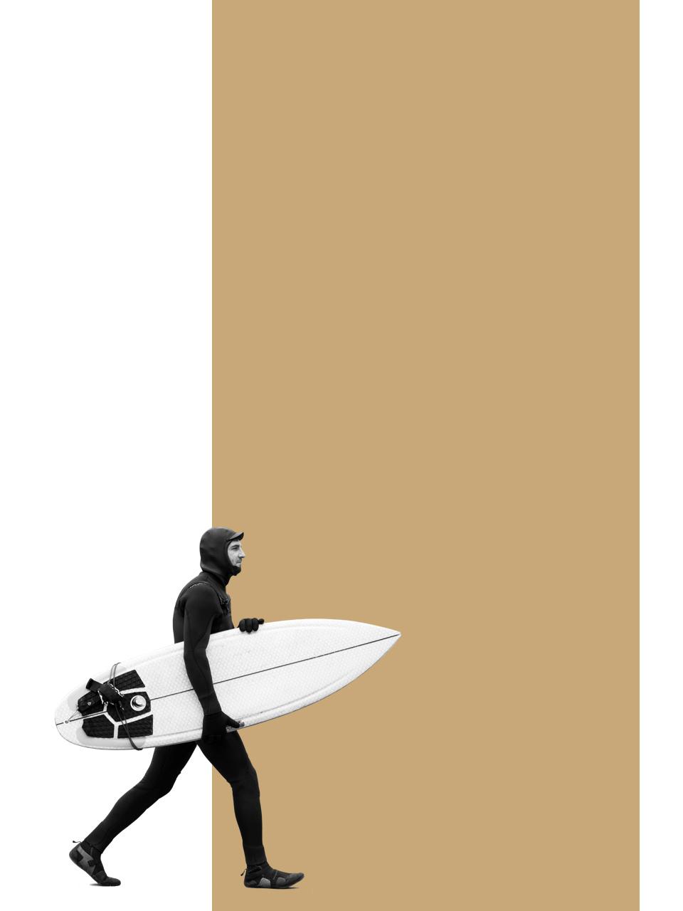 PRO_SC_CI_Surfer_2