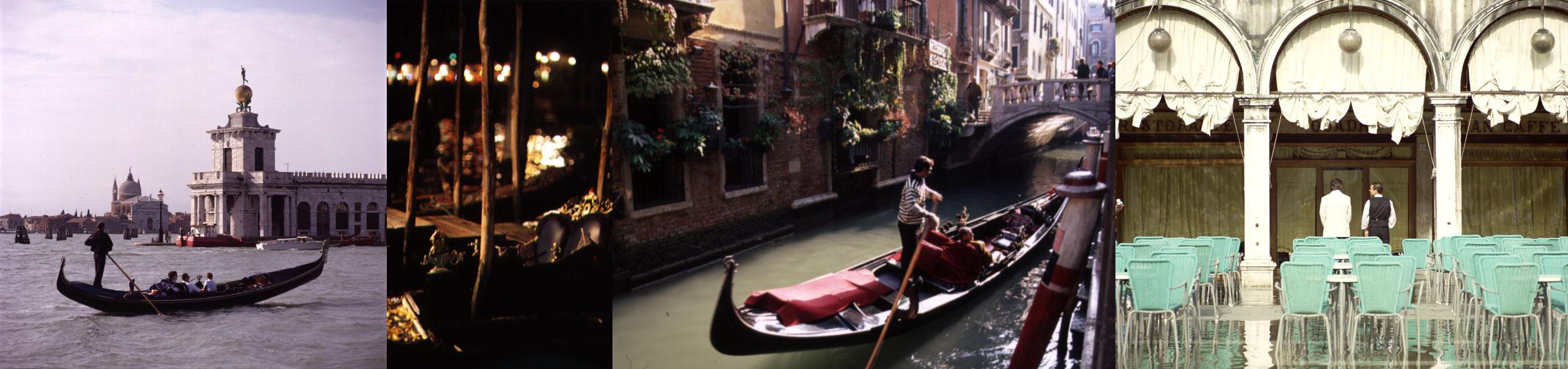 PRO_Venedig_Reihe1