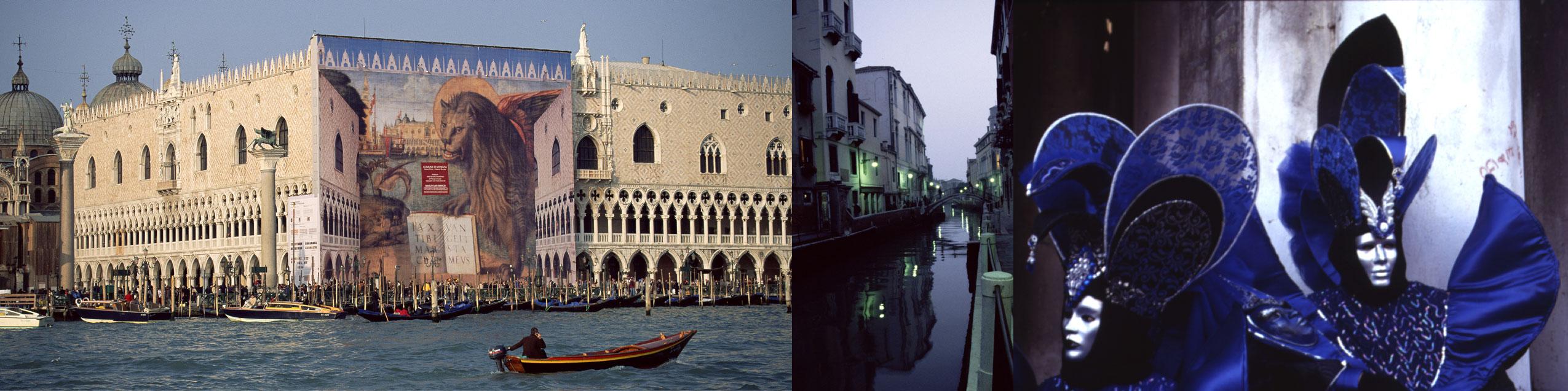 PRO_Venedig_Reihe2