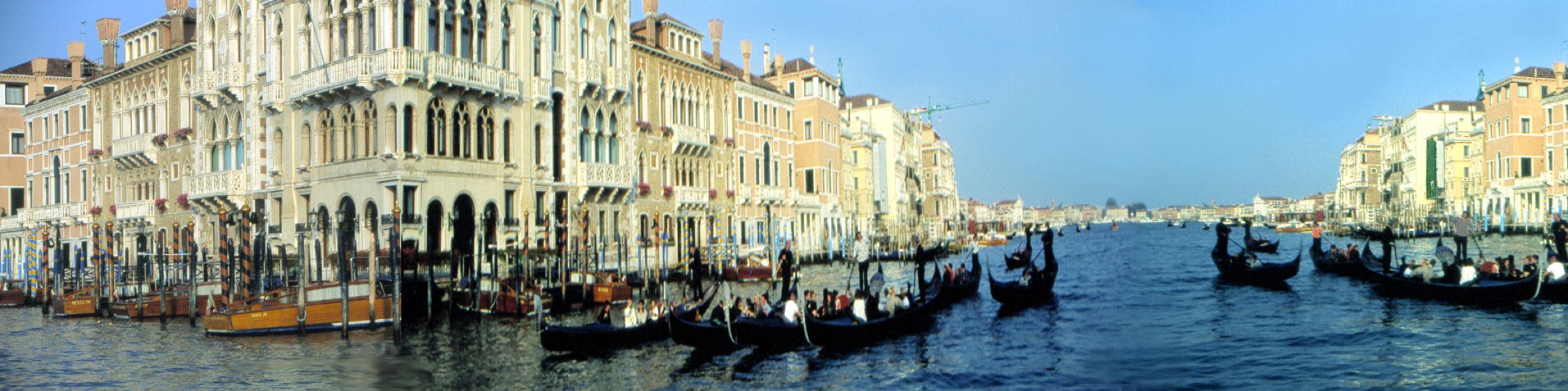PRO_Venedig_Reihe3