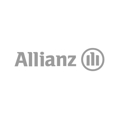 Allianz_G