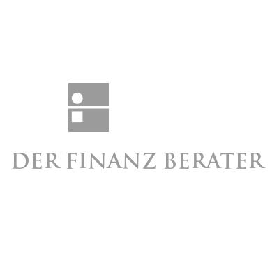 DerFinanzBerater_G