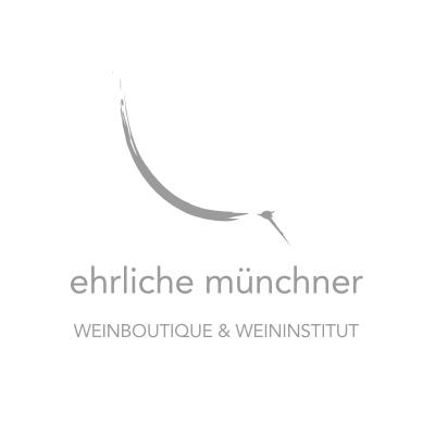 Ehrliche Muenchner_G
