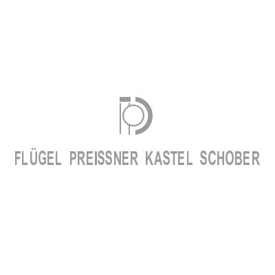 Fluegel Preissner_G