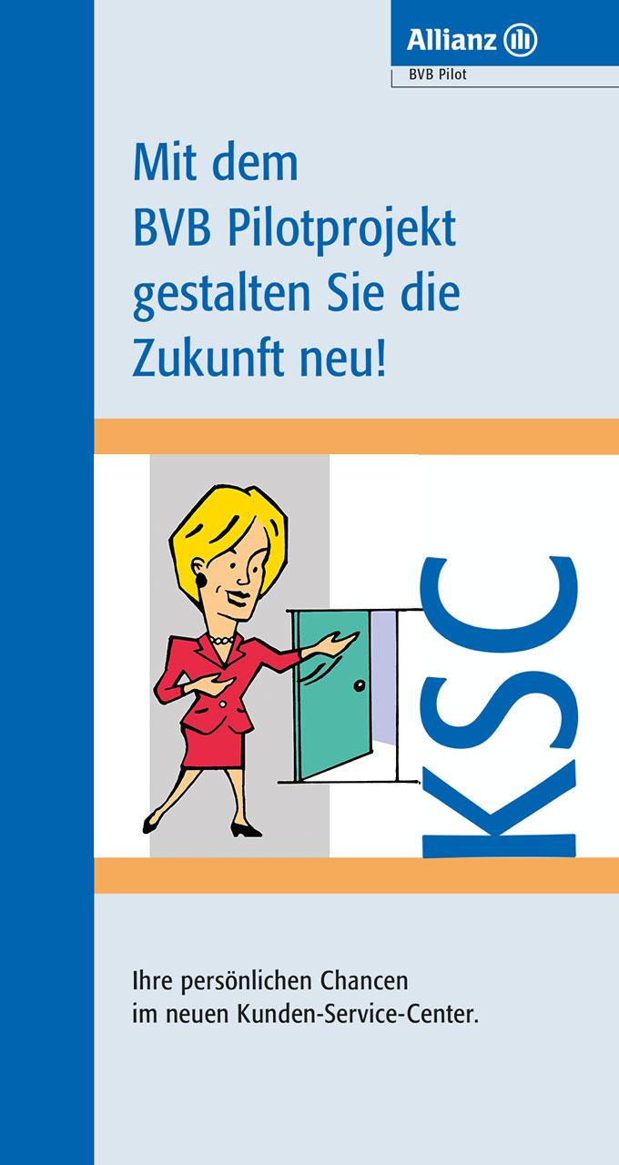 PRO_Allianz_1