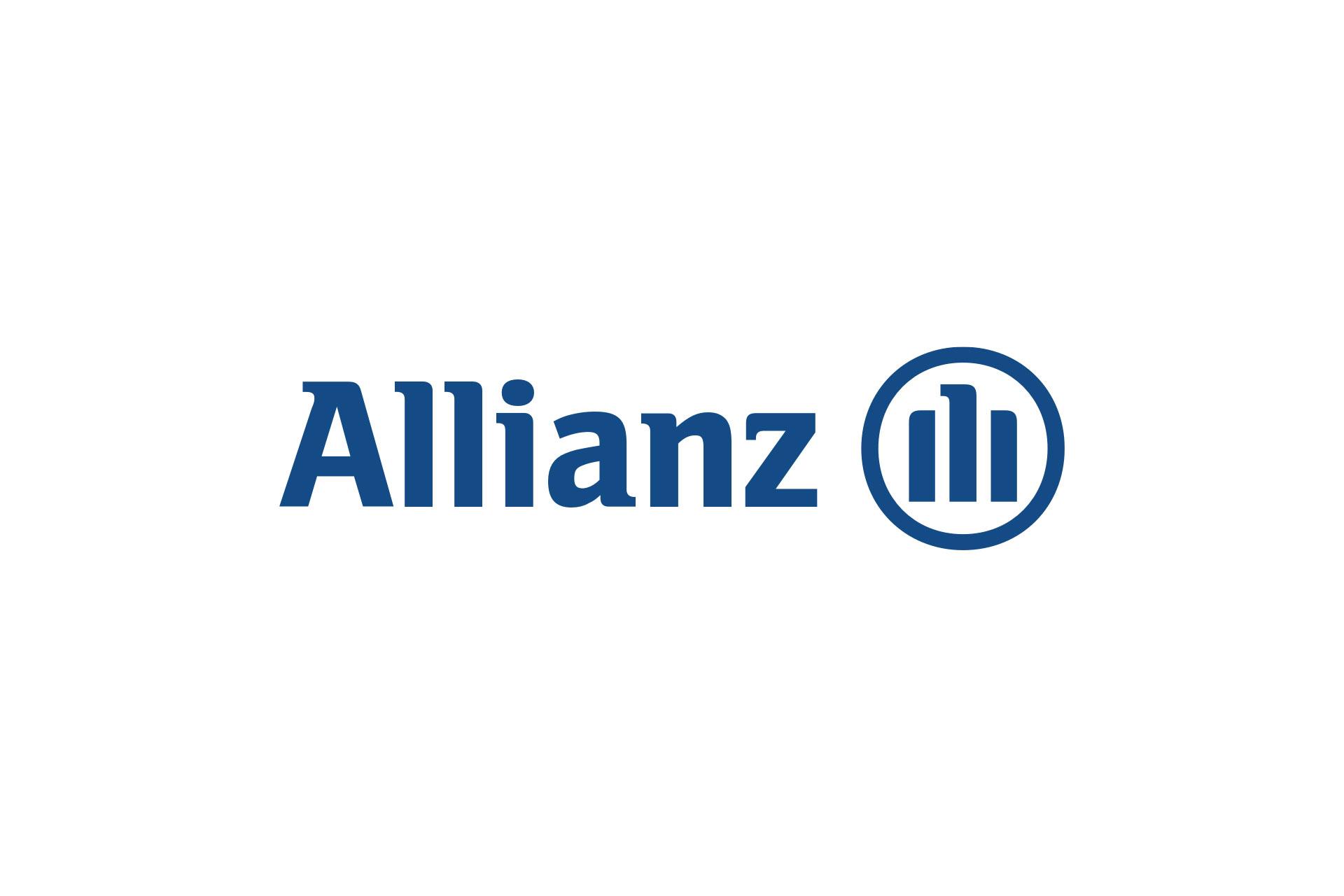 PRO_Allianz_Logo