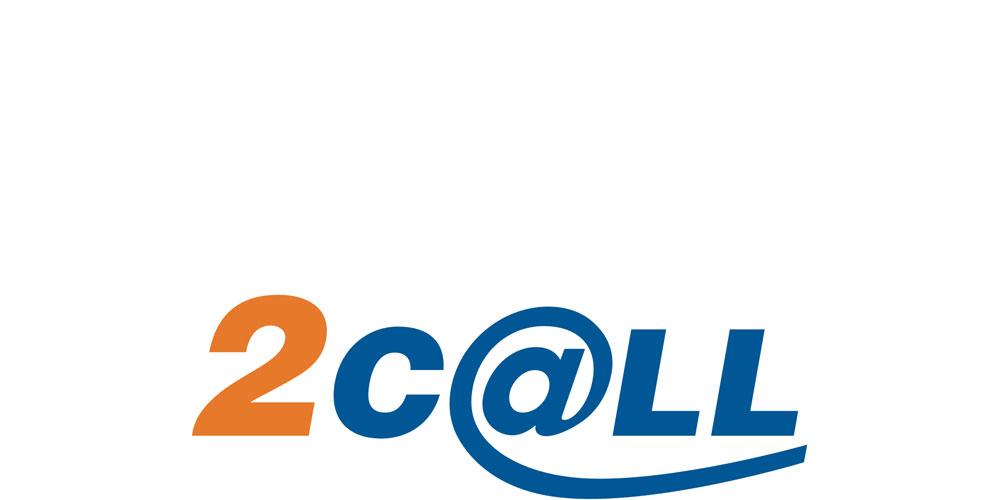 PRO_Divers_Logo_2call_2