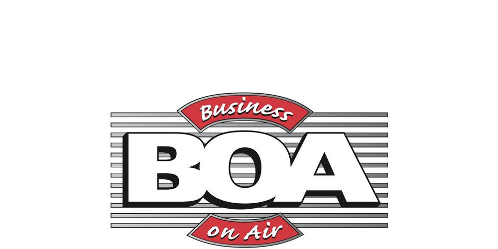 PRO_Divers_Logo_BOA_2