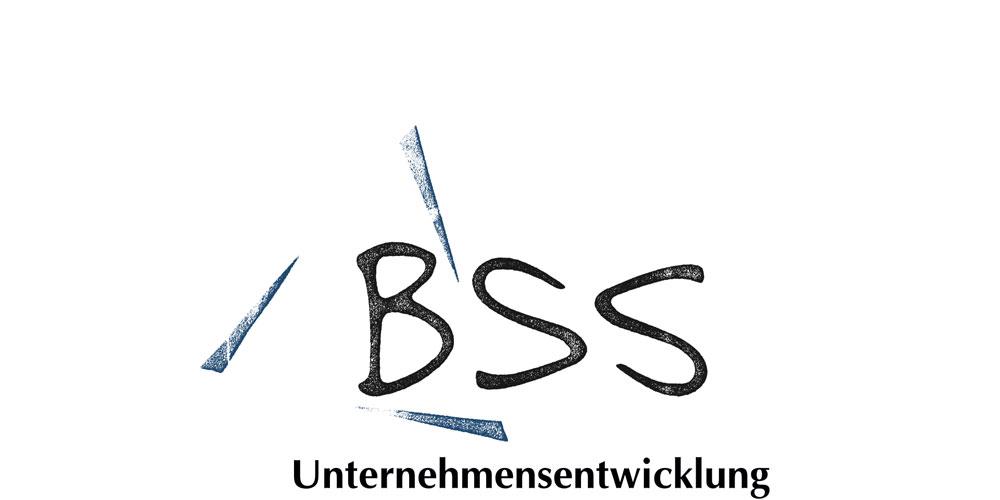 PRO_Divers_Logo_BSS_2