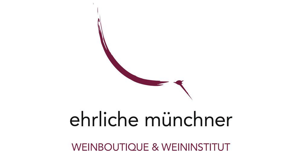 PRO_Divers_Logo_EM_2