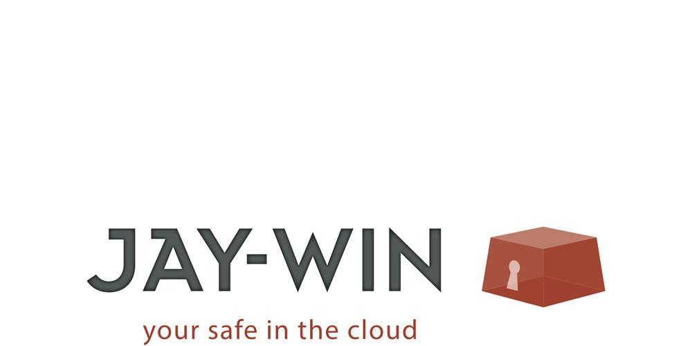 PRO_Divers_Logo_Jay-Win_2