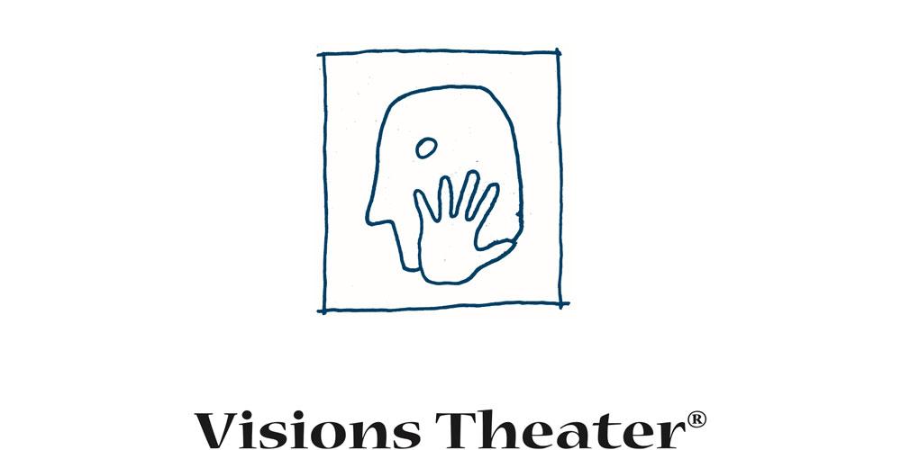 PRO_Divers_Logo_Visionstheater_2