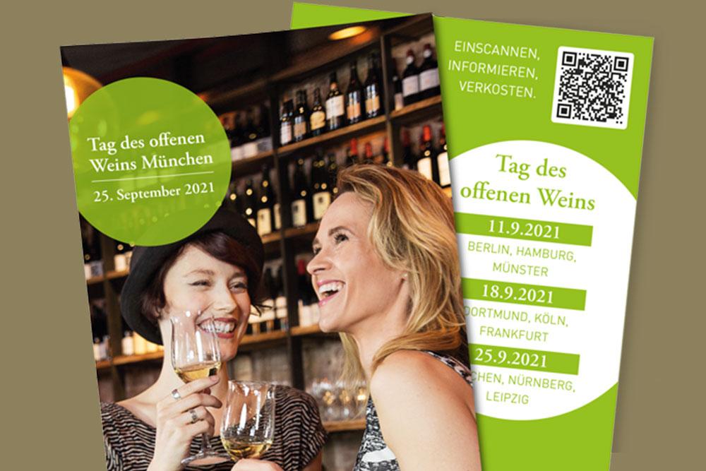 ff.k | Deutsches Weininstitut